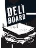 Flagship Deli DeliBoard at 1058 Folsom Street SF